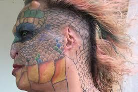 Фото татуировок на половых губах фото 499-92