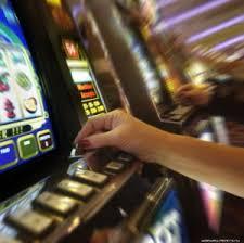 Игровые автоматы на территории сахалинской области игры слот ферма автоматы